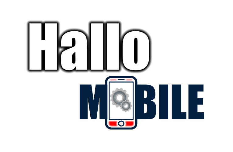Hallo Mobile Sales & Services